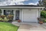 12196 Country Greens Boulevard - Photo 20