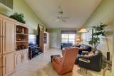 12196 Country Greens Boulevard - Photo 24