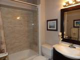 707 Harbour Pointe Way - Photo 12