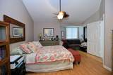 707 Harbour Pointe Way - Photo 9