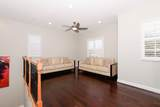 10071 Dolce Road - Photo 32