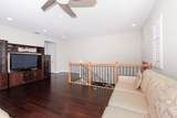 10071 Dolce Road - Photo 33