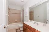 10071 Dolce Road - Photo 36