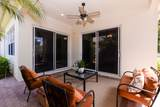 10071 Dolce Road - Photo 37