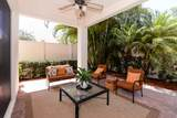 10071 Dolce Road - Photo 38