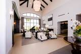10071 Dolce Road - Photo 41