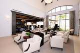10071 Dolce Road - Photo 42