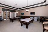 10071 Dolce Road - Photo 45