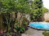 9954 Watermill Circle - Photo 43