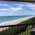 8800 Ocean Drive - Photo 17