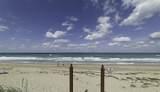 8800 Ocean Drive - Photo 22
