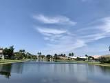 6615 Newport Lake Cir Circle - Photo 2