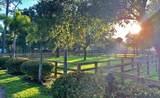 Xxxxx Citrus Drive - Photo 3