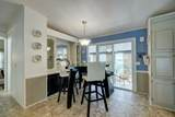 7415 Independence Avenue - Photo 11