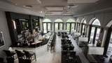 17678 Lomond Court - Photo 78