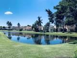 17054 Newport Club Drive - Photo 3