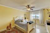 437 Golden Isles Drive - Photo 18