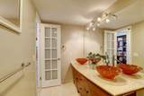 437 Golden Isles Drive - Photo 24