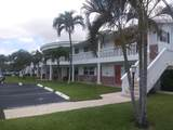 5505 Ocean Boulevard - Photo 1