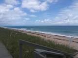 5505 Ocean Boulevard - Photo 8
