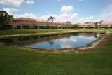7011 Hawks Nest Terrace - Photo 33