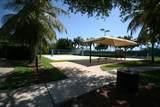 7011 Hawks Nest Terrace - Photo 36