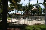 7011 Hawks Nest Terrace - Photo 37