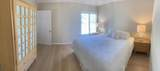 6323 Harbour Star Drive - Photo 4