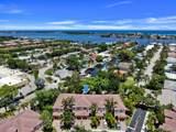 3020 Murano Bay Drive - Photo 24