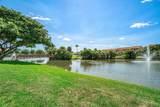 950 Egret Circle - Photo 24