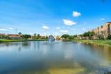 950 Egret Circle - Photo 26