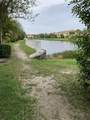 896 Pipers Cay Drive Drive - Photo 18