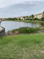 896 Pipers Cay Drive Drive - Photo 19