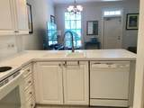 118 Day Lily Drive - Photo 10
