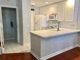 118 Day Lily Drive - Photo 13