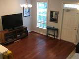 118 Day Lily Drive - Photo 4
