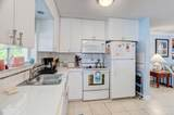 191 27th Avenue - Photo 45