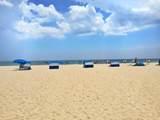 3000 Ocean Drive - Photo 37