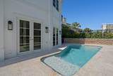 842 Oceanside Drive - Photo 45