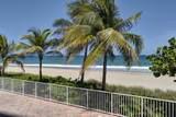 4250 Galt Ocean Drive - Photo 1
