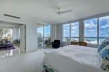 3800 Ocean Drive - Photo 25