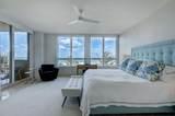 3800 Ocean Drive - Photo 28