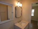 380 Canal Point - Photo 12