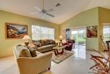 6948 Cairnwell Drive - Photo 10