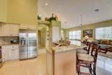 6948 Cairnwell Drive - Photo 18