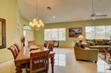 6948 Cairnwell Drive - Photo 23