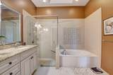 6948 Cairnwell Drive - Photo 27