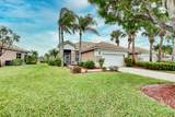 6948 Cairnwell Drive - Photo 3