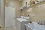 6948 Cairnwell Drive - Photo 33