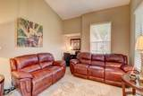 6948 Cairnwell Drive - Photo 35